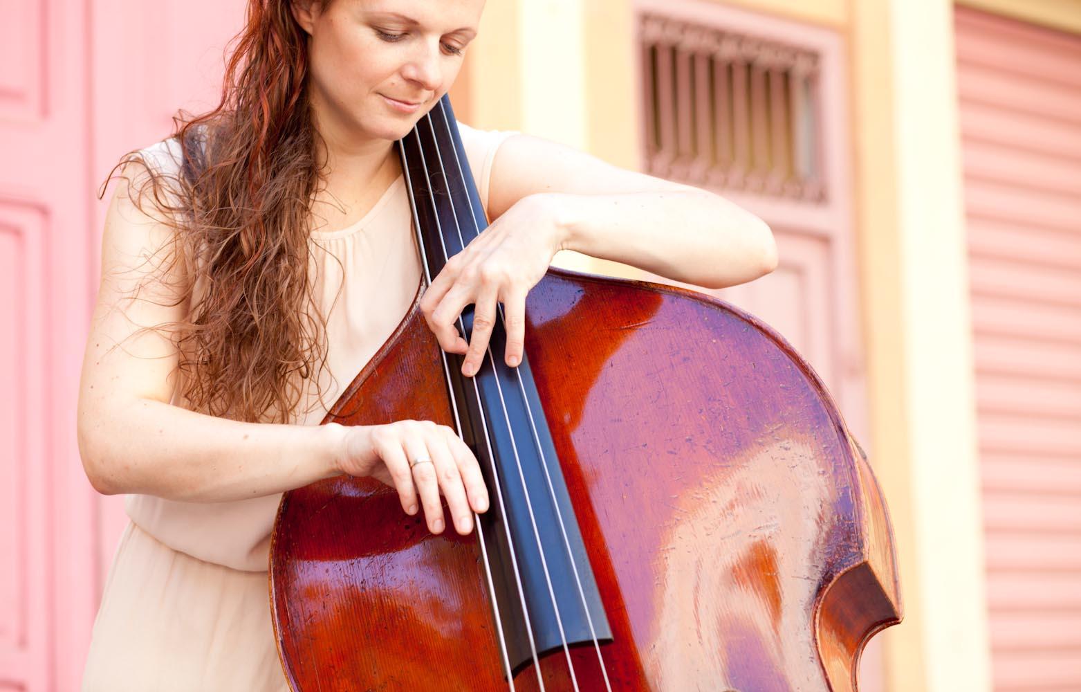 Andrea Fraenzel 02