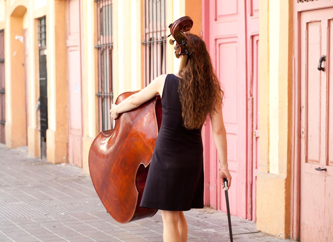 Andrea Fraenzel 05