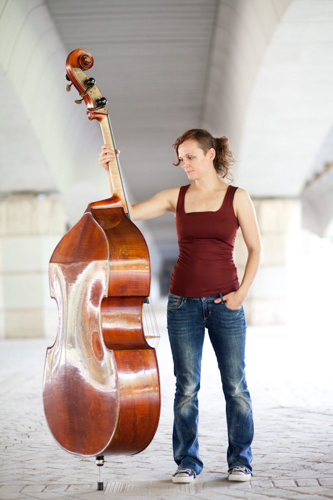Andrea Fraenzel 07