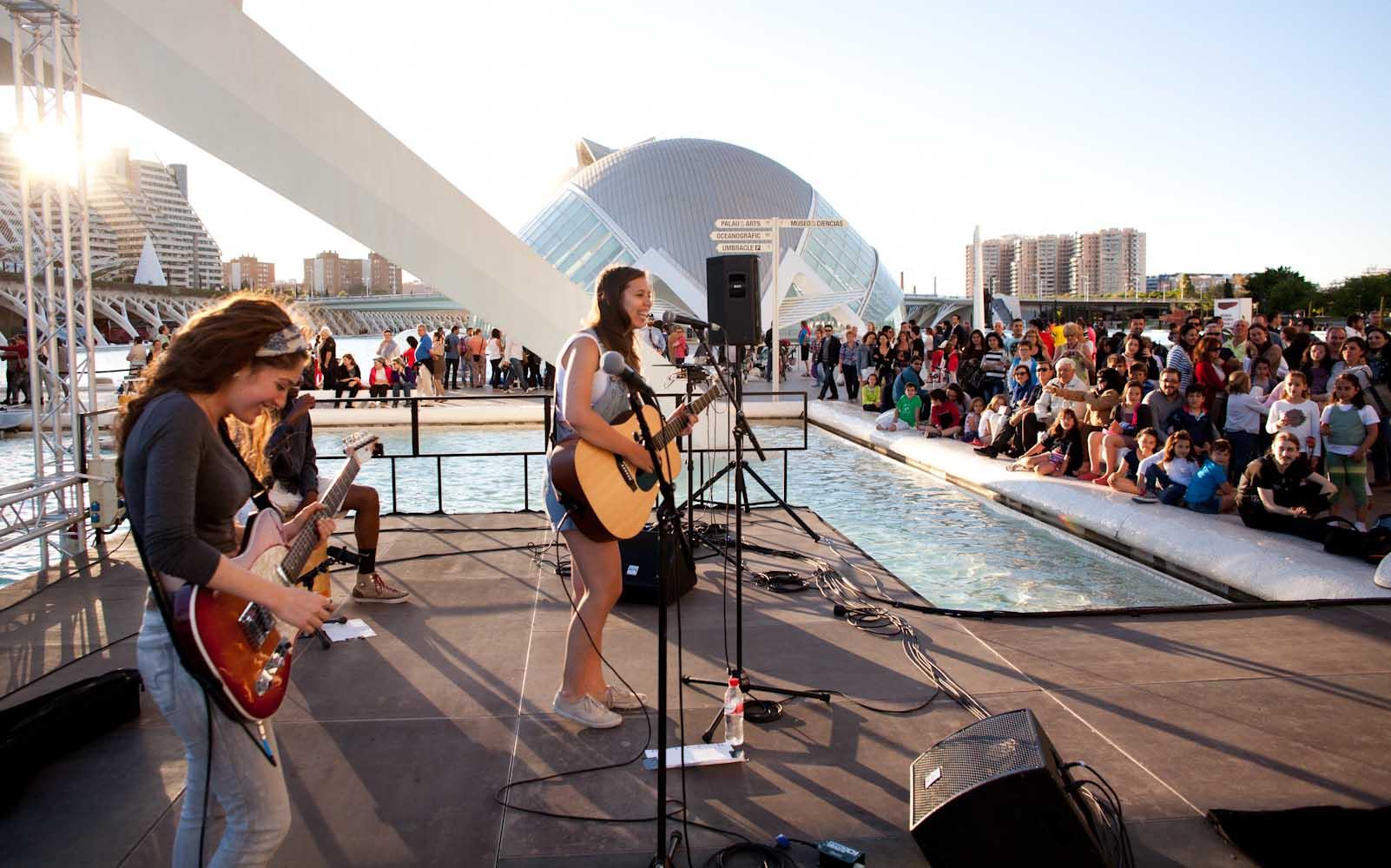 Miranda Inzunza  Berklee College of Music
