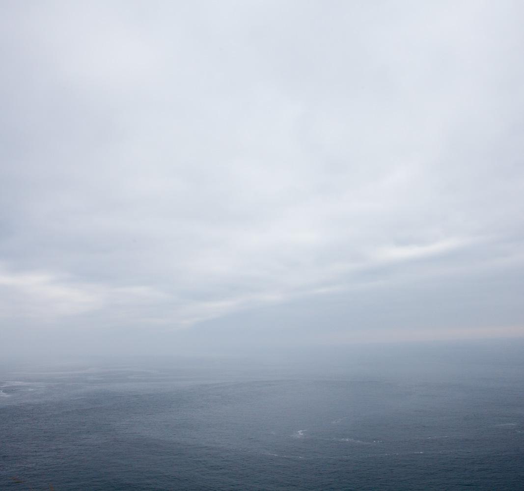 Landscape 037
