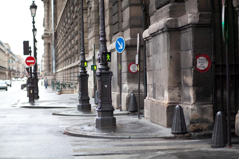 Paris 012