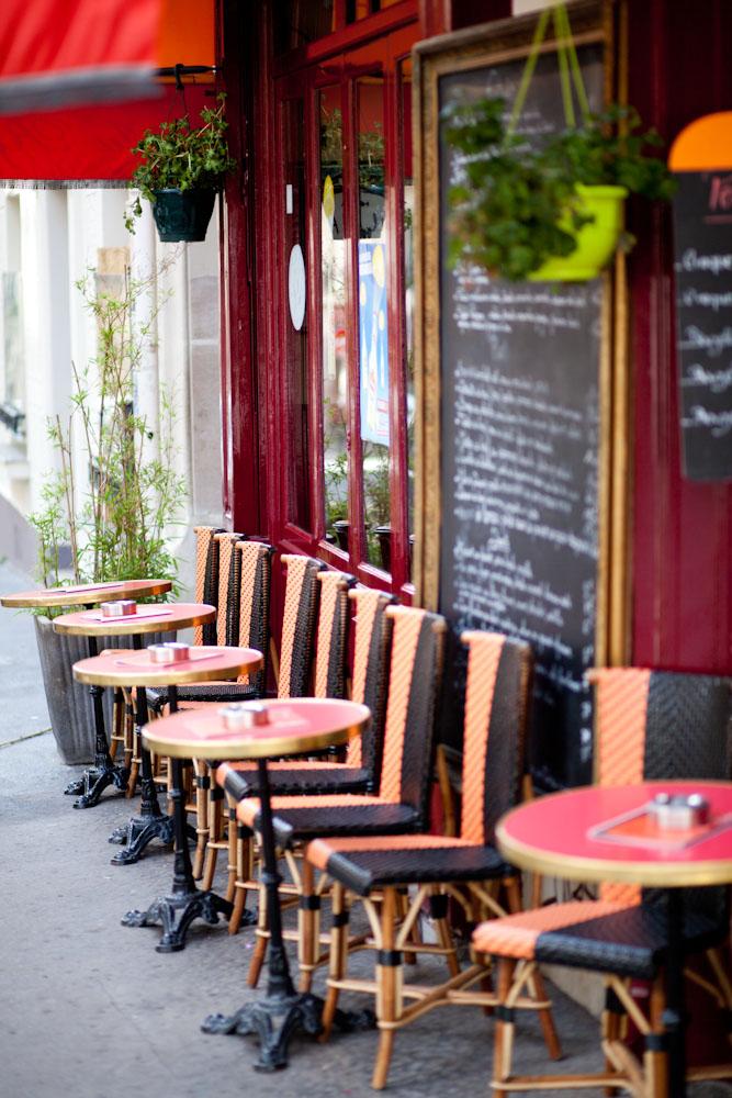 Paris 014