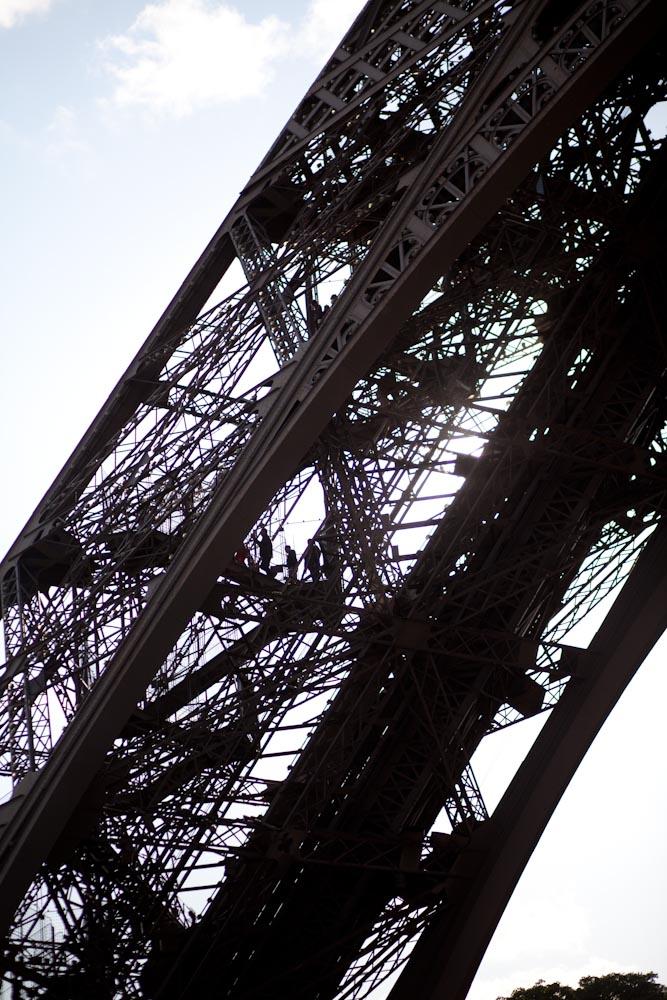 Paris 016