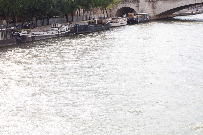 Paris 026