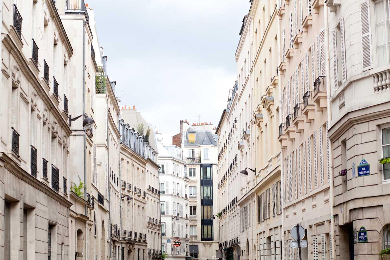 Paris 029