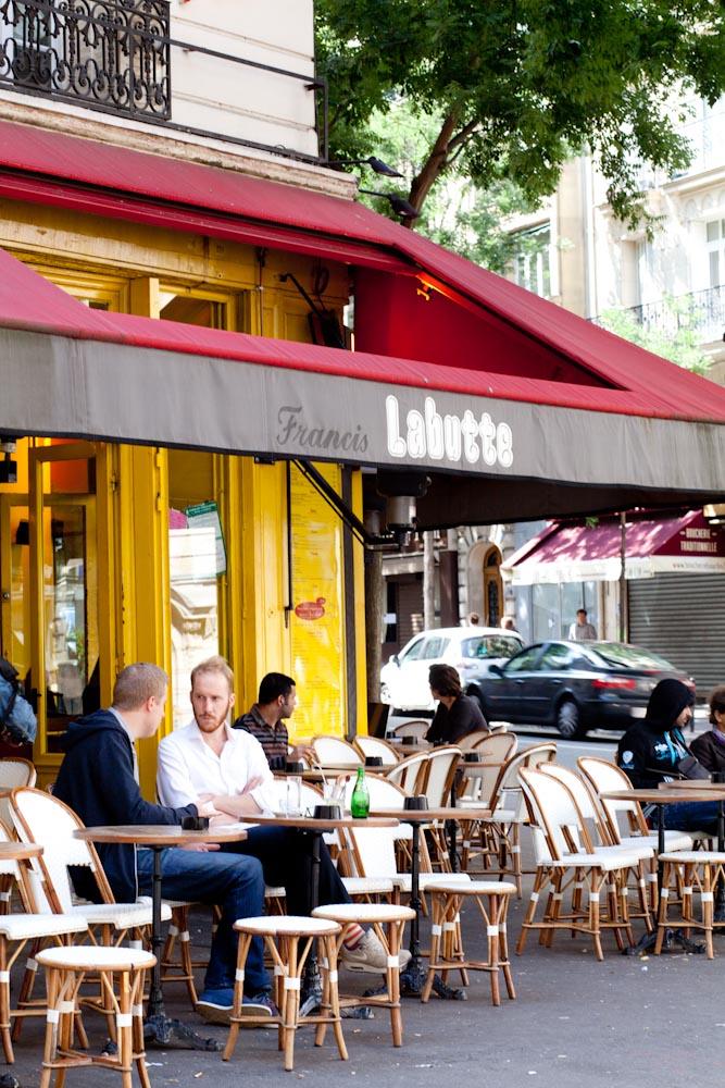 Paris 031